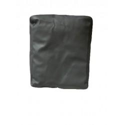 Mini Bean Bag- Cube