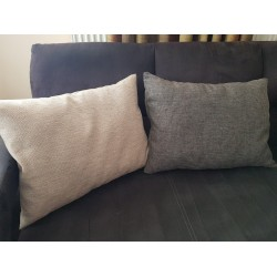 Pillow (60 x 45)