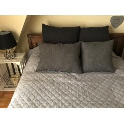 Pillow (45x45)