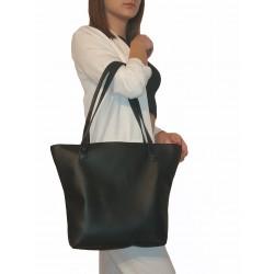 """Elegance"" Tote Bag"